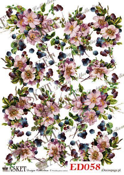 małe kwiaty do tworzenia kompozycji