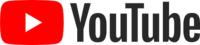 decoupage na YouTube