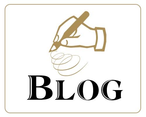 Kliknij, aby zobaczyć najnowsze posty