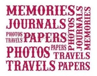 szablonik pamiątki zdjęcia fotos